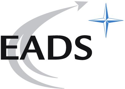 BAE Systems, EADS in merger talks