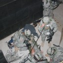 Army concludes second Network Integration Evaluation