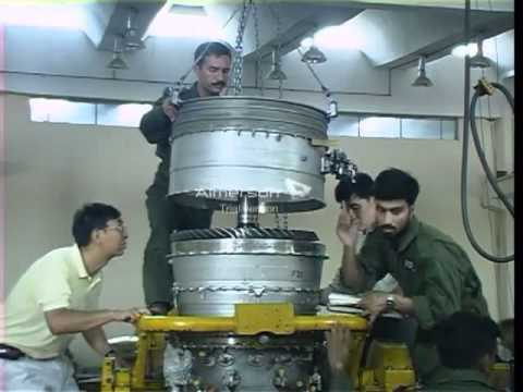 PAKISTAN JF-17 Thunder PROMOTIONAL VIDEO