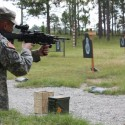 New light machine gun aims to 'SAW' Soldiers' load