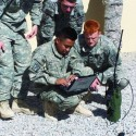 Army networking radios improve communications at tactical edge