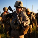 NATO allies to debate Afghan war