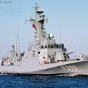 US says Turkey will not escort aid flotilla to Gaza