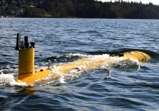 Japan Coast Guard Orders ISE Explorer ...