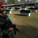 Army retaliates after 20 Pakistan soldiers killed in bomb attack