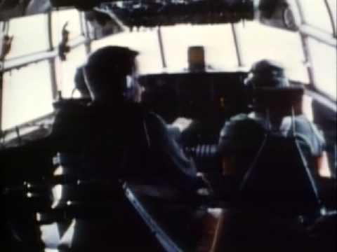 WINGS – Lockheed C-130 Hercules 4/5