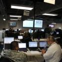 Army streamlining network management through NIEs