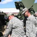 New satellite terminal training, fielding facility 'smart' move for Army