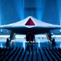MoD Invests In Future of Combat Air Systems