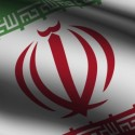 Iran 'mobilizing' for cyberwar with West: experts