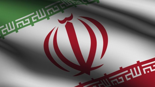 Iran's Air Force Shoots Down 3 Drones ...