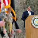 Panetta, Dempsey mark end of Iraq mission