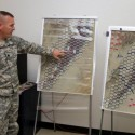 New war game developed to study Army's impact