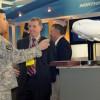 Aging Kiowa, Vertical UAS Among Army Aviation Challenges