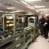 Army hosts network modernization Industry Day