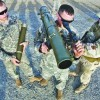 New Order for Saab's Carl Gustav Weapon System