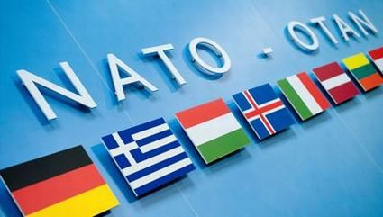 NATO Under Pressure As Allies Cut Defe...