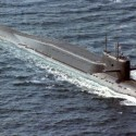 Repairs of fire-damaged nuclear sub to take at least one year