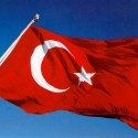 Turkey ex-army chief held for alleged bid to topple govt