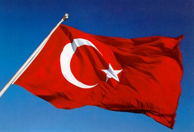 Turkey ex-army chief held for alleged ...