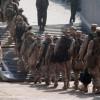 Australia to sign 25-year US Marine agreement