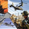 US military braces for sweeping budget cuts