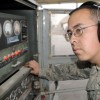 Air mobility maintainers help Air Force cut down fuel costs