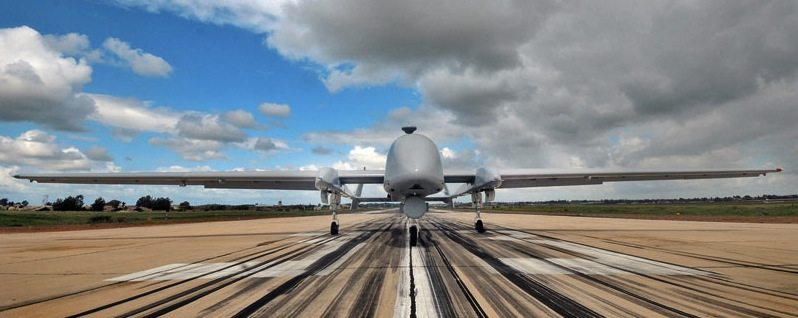 Army of the Future: The IDF's Unmanned...