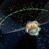 Space Domination: Pentagon to Beef up Defense of Satellites