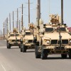 Soldier's Network: US Army Issues New Order for WIN-T Increment 2