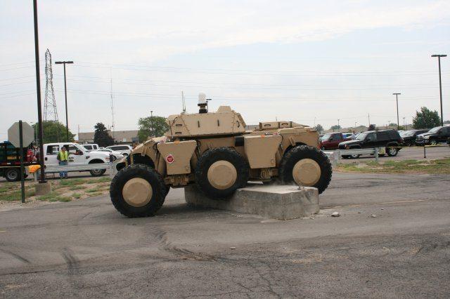 """Army announces """"Green Warrior Con..."""