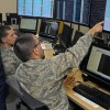 Cyber warriors: Cadets shine in NSA competition