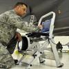 F-35 training center begins formal training