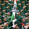 India clears $700 million defence purchase