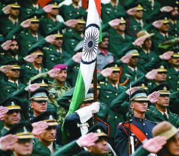 India penalises Israeli defence firm f...