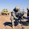 Army advances two airborne radios