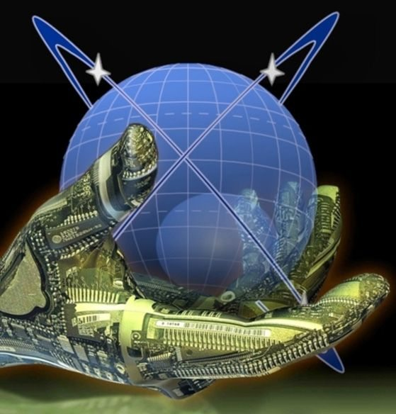 Test pilot school adds cyberspace to t...