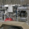 Army develops generator 1.5 tons lighter than current option