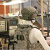 Army scientists explore wireless power transfer