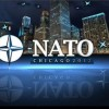 Summit Charts NATO Course In Afghanistan, For Future