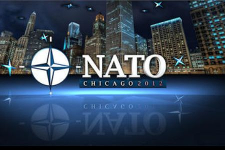 Chicago NATO Summit 2012 Declaration