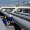 US probing cyber attacks on gas pipelines
