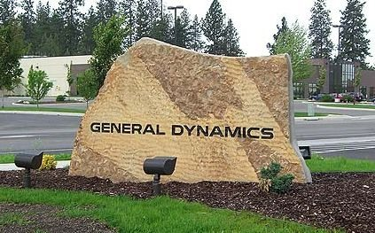 General Dynamics to Acquire IPWireless