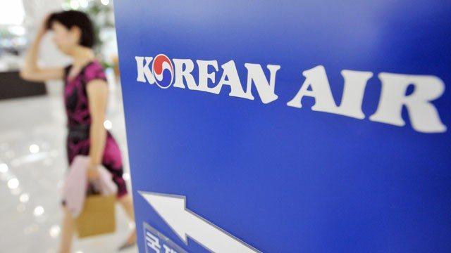 North Korea GPS jamming hits South Kor...