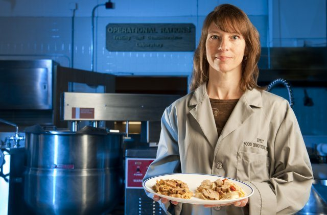 Microwave technology could revolutioni...