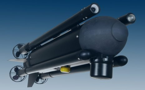 US Navy Awards Contract for More Sea F...