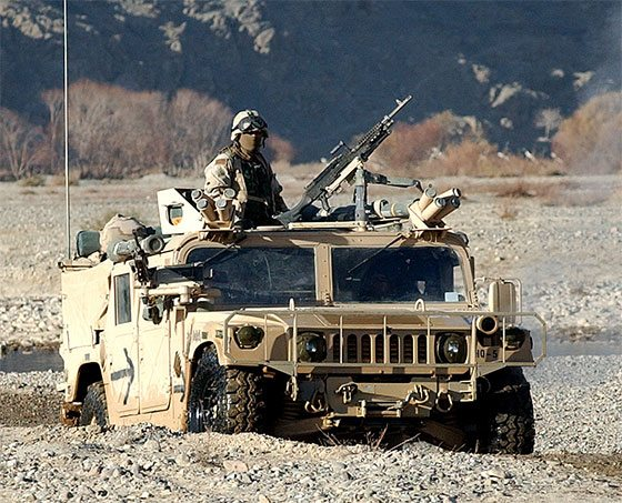 NATO defensive over unprecedented Afghan base losses