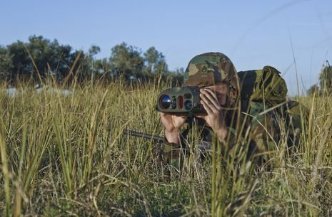 Elbit Systems to Supply Advanced Dismo...