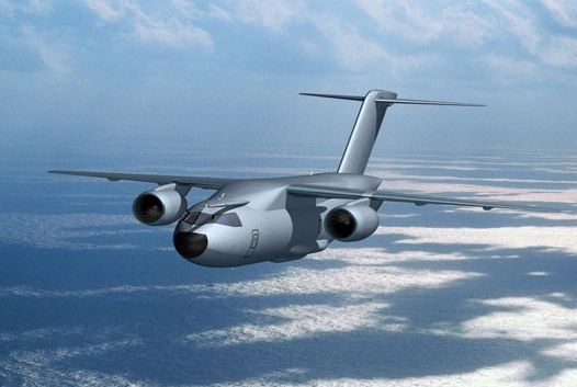 HAL Signs Contract for Developing Mult...