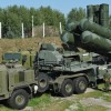 Russia May Deploy First S-500 Missiles in 2013 – Air Force